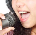 voice-icon