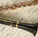 woodwinds-icon