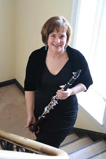 Rachael Grasso joins Murfreesboro Academy