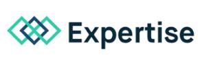 expertise_logo