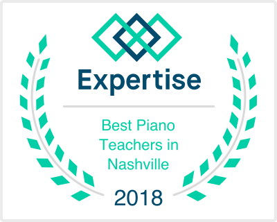 2018 Expertise Award Winner!