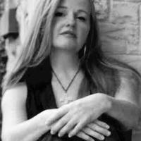 Denise Locke Heard